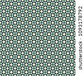 colorful geometric background... | Shutterstock . vector #1093178792