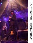 amsterdam  the netherlands   7... | Shutterstock . vector #1093268672