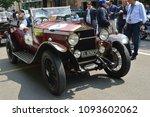 om 665 s superba 2000  year  ... | Shutterstock . vector #1093602062