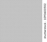 seamless abstract black texture ... | Shutterstock . vector #1093603502