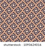 abstract seamless image ... | Shutterstock .eps vector #1093624016