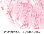 natural soap texture. amusing...   Shutterstock .eps vector #1093646462