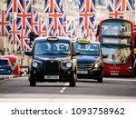 london  united kingdom   may 18 ...   Shutterstock . vector #1093758962
