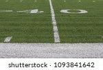 sports background image of the... | Shutterstock . vector #1093841642