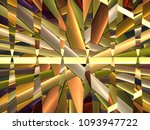 Abstract Background Composed O...