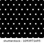 seamless pattern vector. white... | Shutterstock .eps vector #1093971695