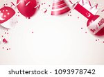 9th of august. singapore... | Shutterstock .eps vector #1093978742