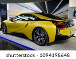 munich  germany   may 19  2018  ...   Shutterstock . vector #1094198648