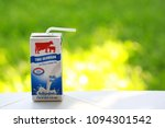 bangkok   thailand   may 20 ... | Shutterstock . vector #1094301542