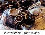 bangkok  thailand    may 19...   Shutterstock . vector #1094403962