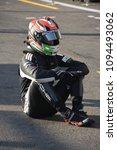 francorchamps   belgium   may 4 ...   Shutterstock . vector #1094493062