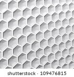abstract background of... | Shutterstock .eps vector #109476815