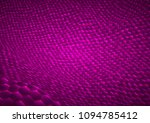 abstract vector background with ... | Shutterstock .eps vector #1094785412