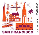 San Francisco Culture Travel...