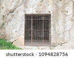 Small photo of Prison of Socrates, Athens