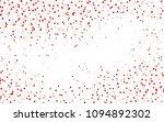 light orange vector modern... | Shutterstock .eps vector #1094892302