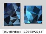 light bluevector banner for...