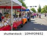 yakima  washington   usa   may... | Shutterstock . vector #1094939852