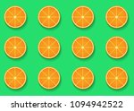 colorful vivid background color ...   Shutterstock .eps vector #1094942522