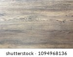 wood texture background  light... | Shutterstock . vector #1094968136