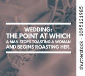 Small photo of Wedding Quotes Stock