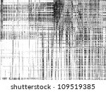 grunge   Shutterstock . vector #109519385