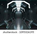 3d rendering elements of this... | Shutterstock . vector #1095326195