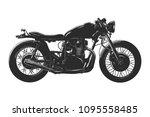 engraved style illustration for ...   Shutterstock . vector #1095558485