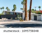 Palm Springs  California  ...