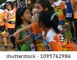 ko samui  thailand   may 20 ... | Shutterstock . vector #1095762986