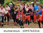 ko samui  thailand   may 20 ... | Shutterstock . vector #1095763316