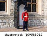 London   June 02 Queen's Guard...