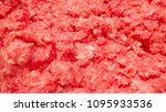Small photo of Pork Mince raw