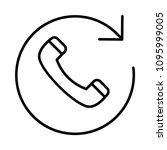 phone call receiver