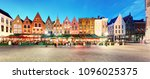 Bruges  Belgium   July 15  201...