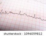 close up of an...   Shutterstock . vector #1096059812