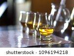 close up   selective focus a...   Shutterstock . vector #1096194218