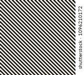 raster stripes seamless pattern.... | Shutterstock . vector #1096210172