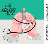 vector illustration of a... | Shutterstock .eps vector #1096220315
