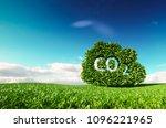 Carbon Dioxide Emissions...