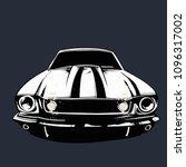 The car icon