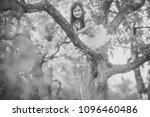 child childhood children... | Shutterstock . vector #1096460486