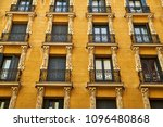 Very Beautiful Architecture In...