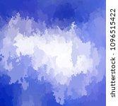 abstract modern vector... | Shutterstock .eps vector #1096515422
