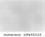 modern clean halftone... | Shutterstock .eps vector #1096552115