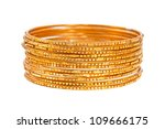 Bangle  Indian Bracelets...