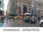 new york city  ny   april 26... | Shutterstock . vector #1096679252