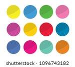 web design elements   color...