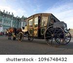 Saint Petersburg  Russia  ...