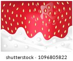 color vector illustration of... | Shutterstock .eps vector #1096805822